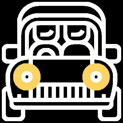 Idollio car