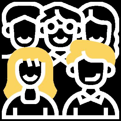 Idollio familiy