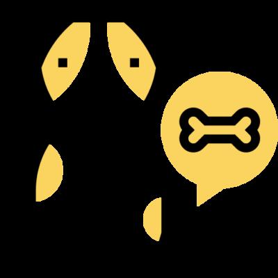 Idollio icons 1