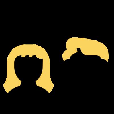 Idollio icons 2