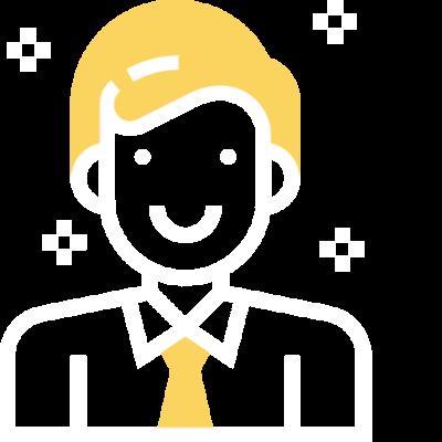 Idollio icons 3