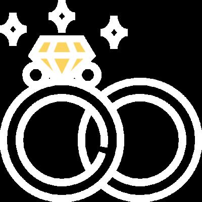 Idollio ring