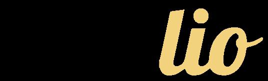 Logo Idollio 02 4