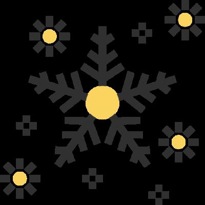 snowflake min