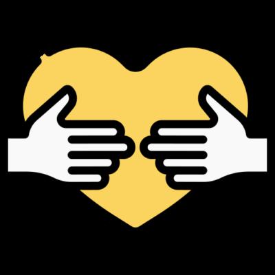 Heart Idollio