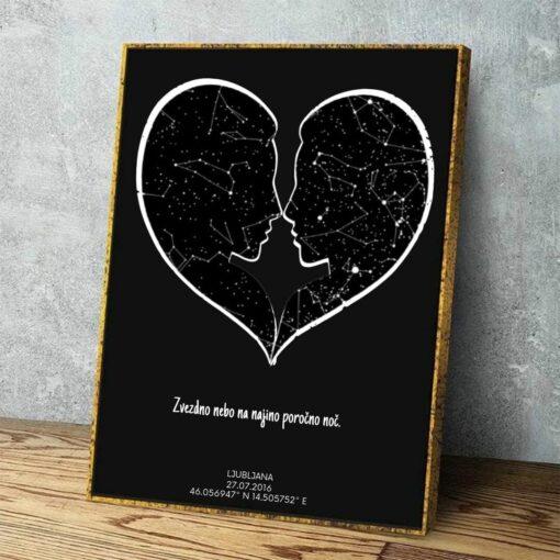 SLIKE IZDELKA IDOLLIO.COM 5 zvezdna karta