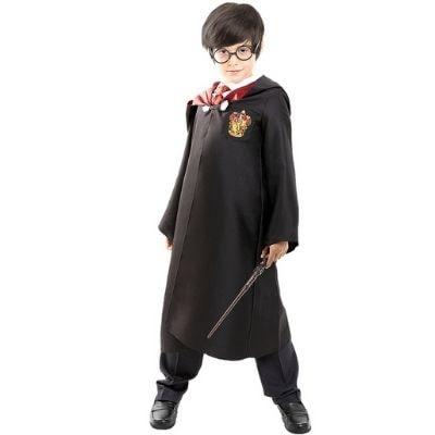 Harry Potter izdelki - ogrinjalo