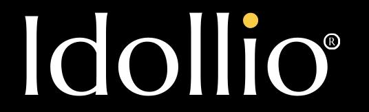 Idollio